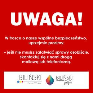 obrazek_aktualnosci